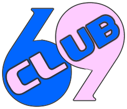 Club69 Sexdating!